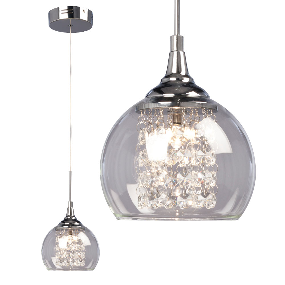 Mini Pendant Light Shades